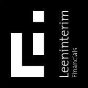 Logo Leeninterim
